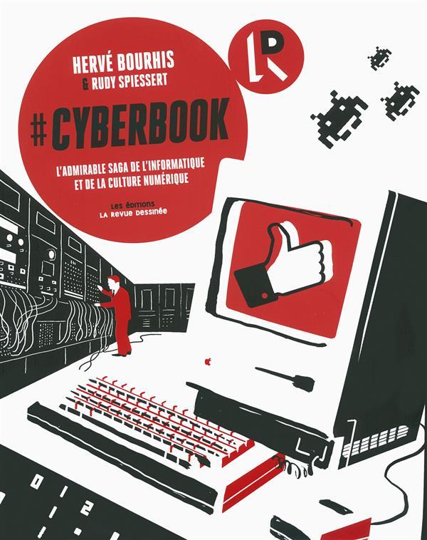 cyberbook1