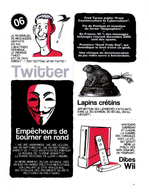 cyberbook2