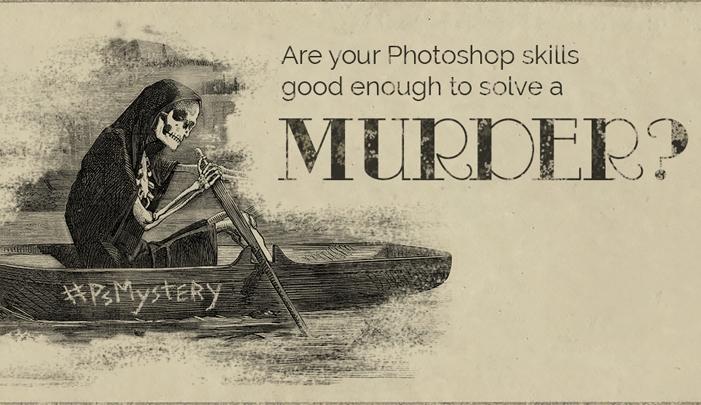 photoshop_mystery_murder