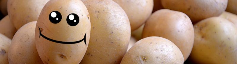 potatoes-tanu