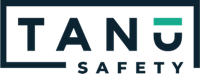 TANU Safety le test numérique responsable